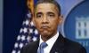 Госдеп США попросил не воспринимать антироссийские санкции как наказание