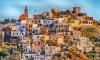 В Греции назвали план запуска туристического сезона