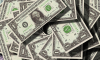 СМИ: В России могут отказаться от доллара