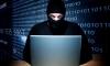"""Хакеры атаковали группу петербургского Комитета по молодежной политике """"ВКонтакте"""""""