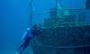 """50 жертв затонувшего теплохода """"Булгария"""" подняли на поверхность"""