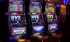 В Коммунаре закрыли подпольный клуб с игровыми автоматами
