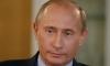Путин приедет в Петербург и посетит концерт в честь побратимства с Дрезденом