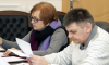 Более 230 тысяч петербуржцев будут голосовать не по прописке, а по месту жительства
