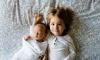 Петербуржцы будут получать 10 тысяч рублей в месяц за третьего усыновленного ребенка