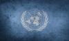 Страны ООН не станут вводить санкции против России по просьбе ЕС