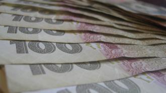 Бывший глава СБУ рассказал о миллиардной выплате России и Белоруссии