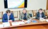 Расходы на ТЭК Петербурга вырастут в 2019 году на 27 процентов