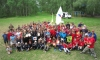 Вожатая в омском лагере издевалась над детьми