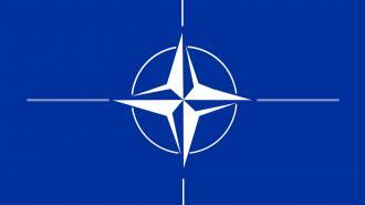 """НАТО дала высокую оценку российским ЗРК """"Панцирь"""""""