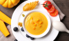 Роскачество и Минпромторг проверят смеси для детского питания