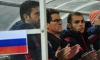 Слухи: тренерам сборной России не платят зарплату