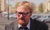 Виталий Милонов весь день будет таксовать по Петербургу на Ладе-седан