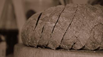 На фасаде дома, где в годы блокады раздавали хлеб, повесят мемориальную доску