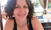 Возможно, найдено тело Анастасии Шутченко, пропавшей в День Ростова