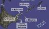 Россия поделится с Японией Южными Курилами