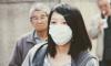 Туберкулез сдает позиции: смертность от болезни постепенно снижается