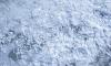 Провалившийся под лед Лахтинского разлива мальчик находится в реанимации