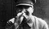 Фейсбук подводит: кандидат в президенты США оболгал Сталина