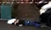 В Шушарах нашли труп мужчины со старыми шрамами на руках