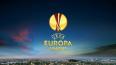 Кубань, Рубин и Анжи стартуют в Лиге Европы