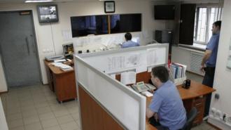 В Петербурге завели уголовное дело за задержание многодетной матери
