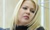 Евгения Васильева может снова отправиться за решетку на несколько лет