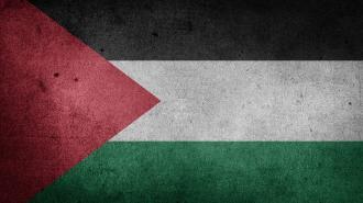 Движение ХАМАС призвало арабские страны расторгнуть мирные соглашения с Израилем