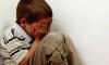 В Петербурге изнасиловали 8-летнего мальчика