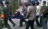 Взрыв в одном из китайских банков. Десятки погибших и раненых