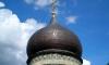 На месте авиакрушения Ту-134 построят церковь