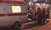 В Москве сын Жириновского на Porsche врезался в «Жигули»