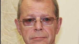 Аркадий Арканов в тяжелом состоянии госпитализирован в Москве
