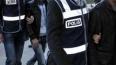 Евросоюз просит Турцию приютить часть беженцев