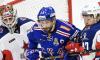 Павел Дацюк надеется, что матч с ЦСКА не станет для него последним
