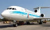 Воздушное сообщение между Петербургом и Сочи затруднено из-за непогоды
