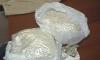 В Петербурге у таджиков изъяли рекордные 43 кг героина