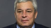 Василий Кичеджи лишил февральских премий заместителей председателя жилищного комитета