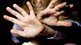 В Ингушетии 7-летняя девочка попала в реанимацию после и...