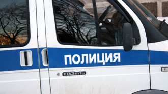 В мини-отеле на Загородном проспекте нашли два трупа