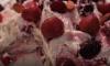 Россия увеличила поставки сладостей в Африку на 30 процентов