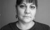 В Петербурге скончалась заслуженная артистка России Татьяна Малышицкая
