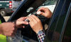 Водителя из Ленобласти приговорили к принудительным работам