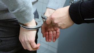 На Ленинском проспекте педофил изнасиловал 14-летнюю девочку