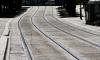 Ремонт путей изменит маршрут двух трамваев в Петербурге
