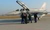 Польских офицеров обвинили в плохой подготовке пилотов Ту-154
