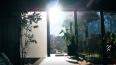 Минфин: Условием ипотеки для молодых семей ДФО может ...