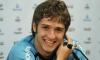 Марио Фернандес подписал контракт с ЦСКА на пять лет