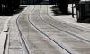 Два трамвая изменят маршрут с 28 июня из-за ремонта Кронштадтского путепровода
