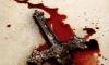 В Киеве убит заместитель главы Союза православной молодежи Украины